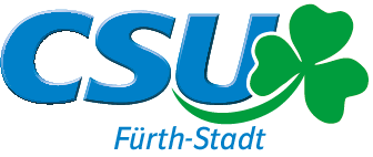 CSU Fürth