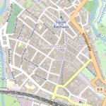 Innenstadtdialog – wohin geht die Entwicklung