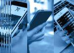 Smartphone & Co. welches Gerät für welchen Zweck