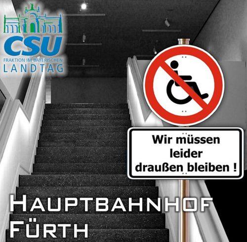 Bahnhof_barrierefrei