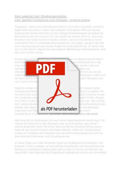 Haushaltsrede 2021_als_PDF